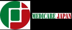 Medi Care Japan